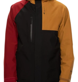 686 686 GLCR GORE-TEX Core Jacket