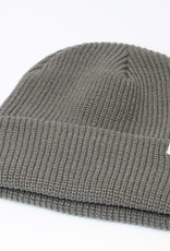 Industry INDUSTRY KNIT BEANIE Grey