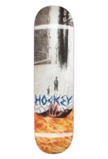 Hockey Hockey Tunaboy - Kadow 8.25