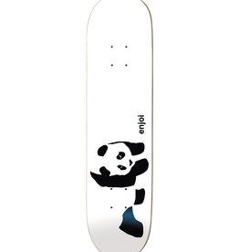 Enjoi Enjoi Whitey Panda Logo 8