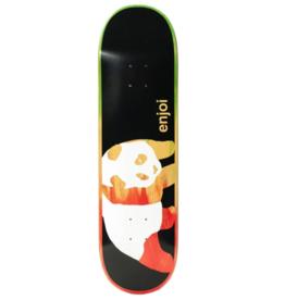 Enjoi Enjoi Rasta Panda 8.375