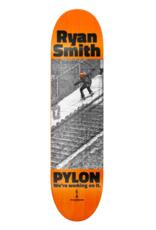 PYLON Pylon Ryan Smith 8.25