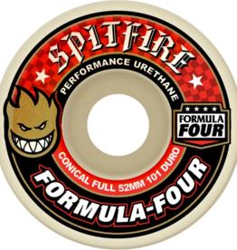 Spitfire Spitfire SF WHEELS FORMULA FOUR CONICAL 101D