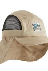Airblaster Airblaster Mud Flap Cap