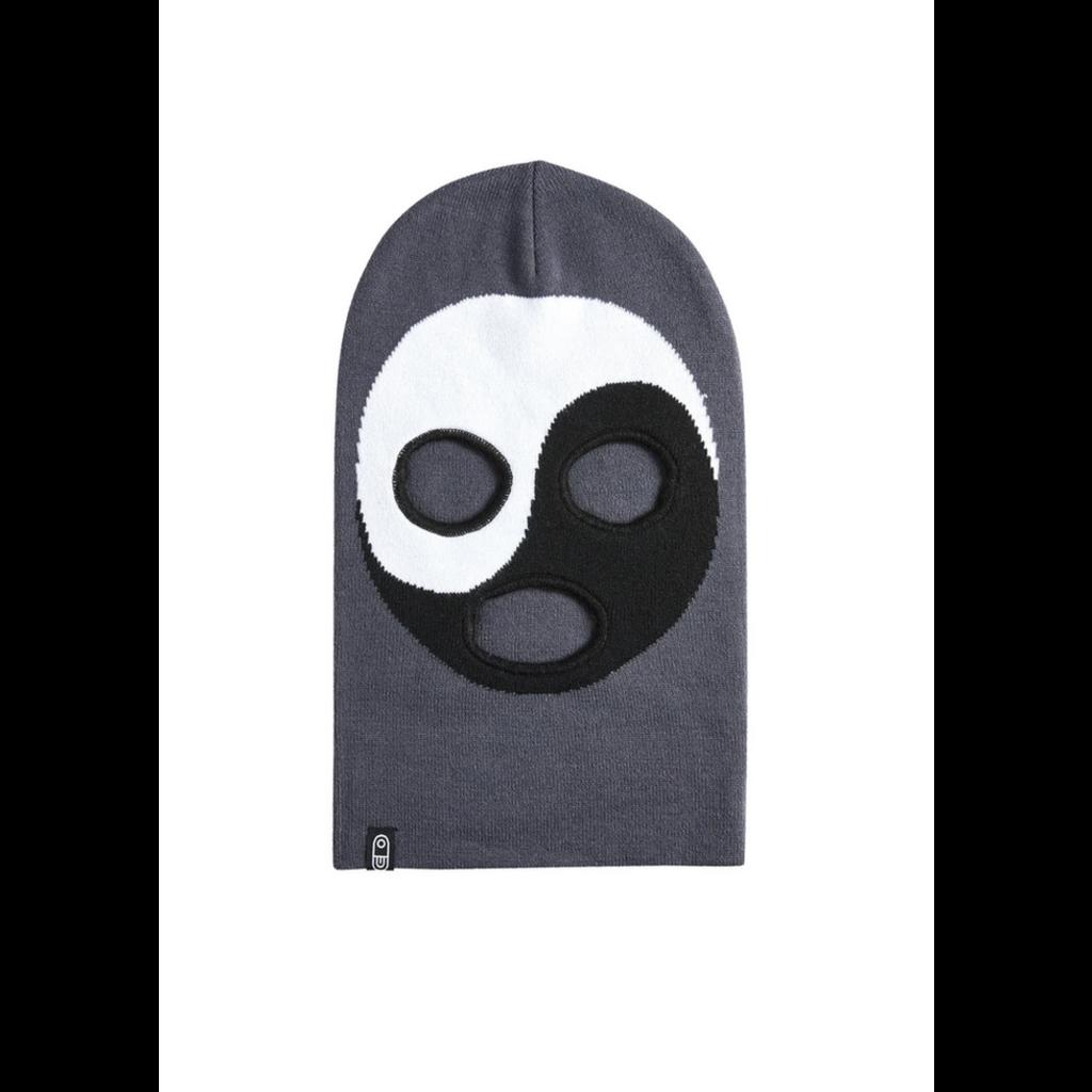 Airblaster Airblaster Trinity Facemask