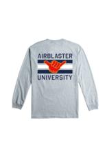 Airblaster Airblaster Airblaster University Crew