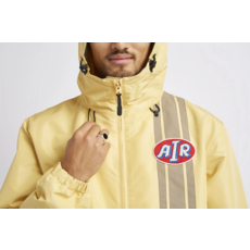 Airblaster Airblaster Revert Jacket