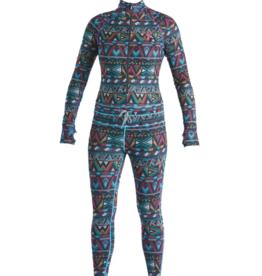 Airblaster Airblaster Wms Hoodless Ninja Suit