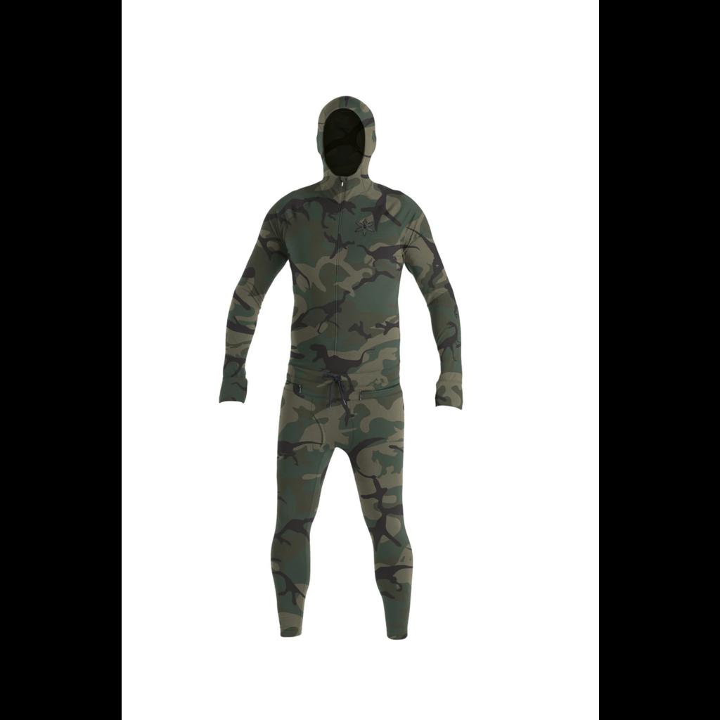Airblaster Airblaster Classic Ninja Suit