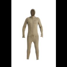 Airblaster Airblaster Merino Ninja Suit
