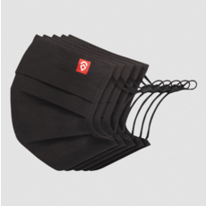 Airhole Airhole Mask - 5 Pack