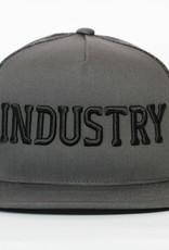 Industry Industry PUFF TRUCKER
