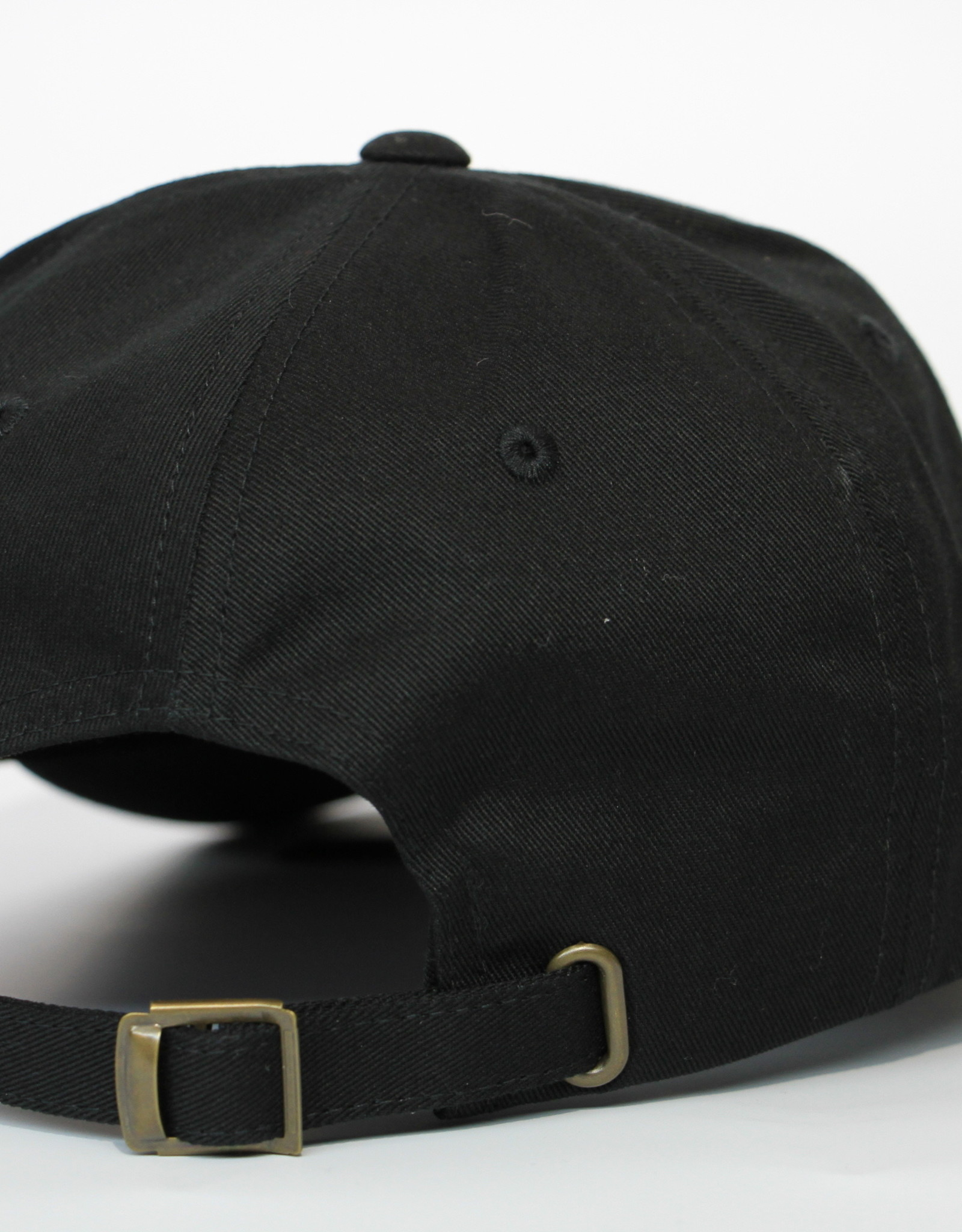 Industry Industry SCRIPT CAP