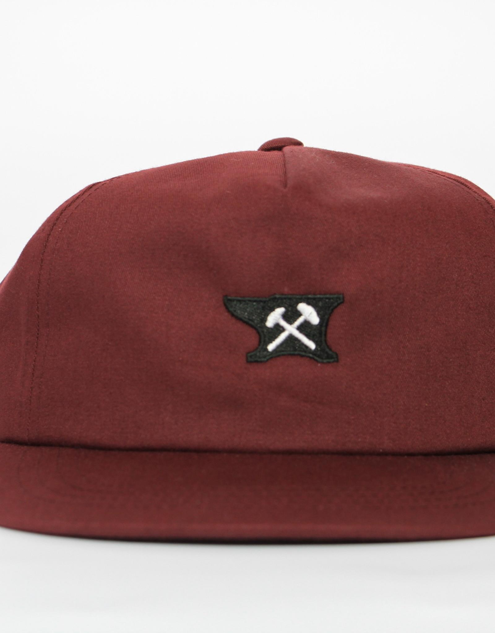 Industry Industry JONNY HAT