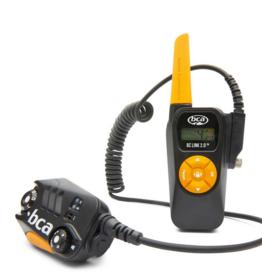 BCA BCA BC LINK RADIO 2.0