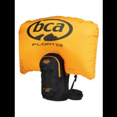 BCA BCA FLOAT 22