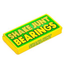 Shake Junt SHAKE JUNT TRIPLE OG'S ABEC 7