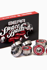 Bear BEAR SPACE BALLS ABEC 7