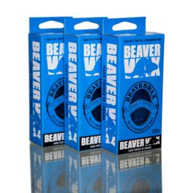 Beaver Wax Beaver Wax 155g Cold Temp Snow Wax