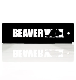 Beaver Wax Beaver Wax The Scraper
