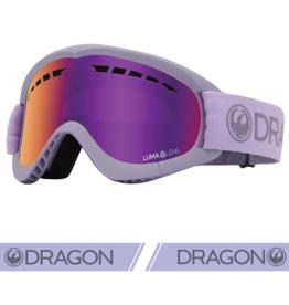 Dragon Dragon DXs ULTRAVIOLET/LLPURPLEION