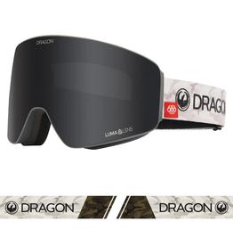 Dragon Dragon PXV 686 CAMO