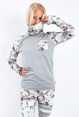 EIVY Eivy Icecold Top Bloom