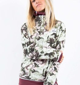 EIVY EIVY Mountain Fleece
