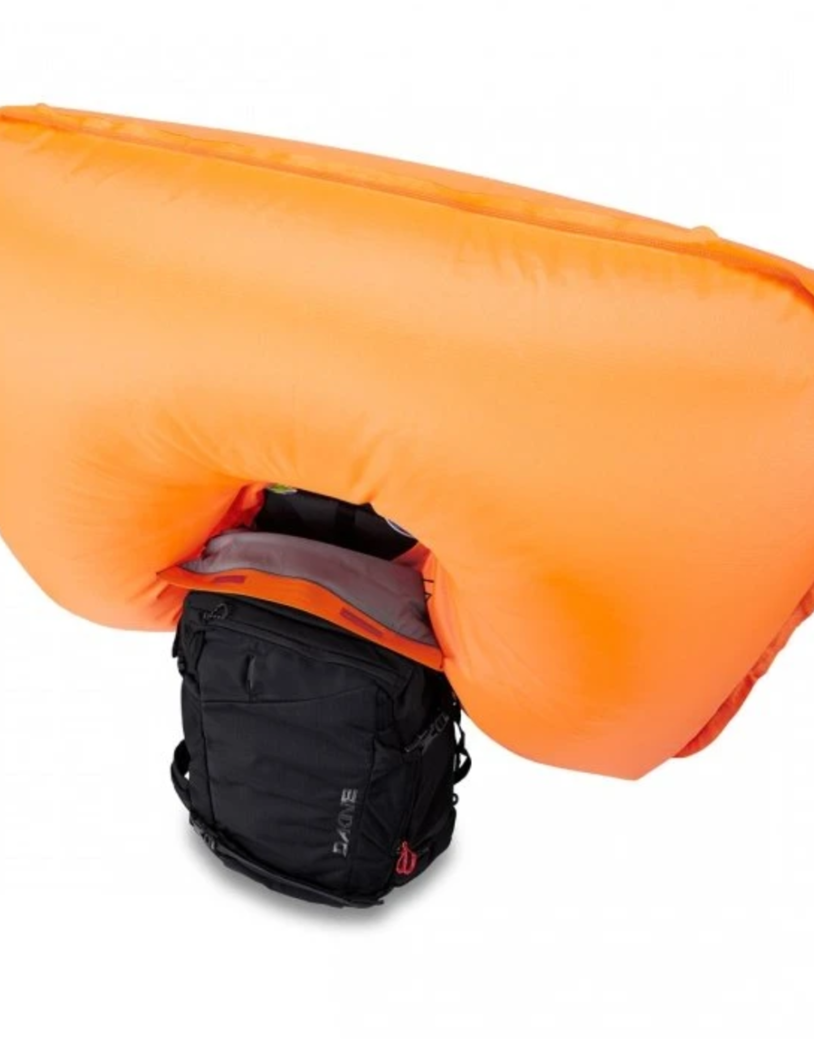 Dakine Dakine RAS REMOVABLE AIRBAG 3.0 (NA)