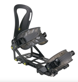 SPARK SPARK ARC PRO SPLITBOARD BINDINGS LARGE