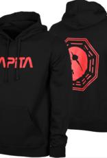 Capita Capita Mars 1 Hooded Fleece