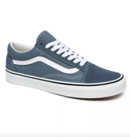 Vans VANS W OLD SKOOL BLUE MIRAGE