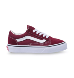 Vans Vans K OLD SKOOL