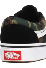 Vans Vans K COMFYCUSH OLD SKOOL