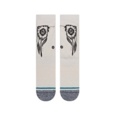 Stance STANCE WOMENS STP WITHOUT A STITCH CANVAS