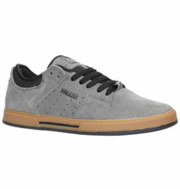 Fallen Fallen Trooper Chris Cole Dark Grey/Gum