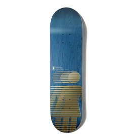 girl GIRL MALTO  POP SECRET DECK 8.25