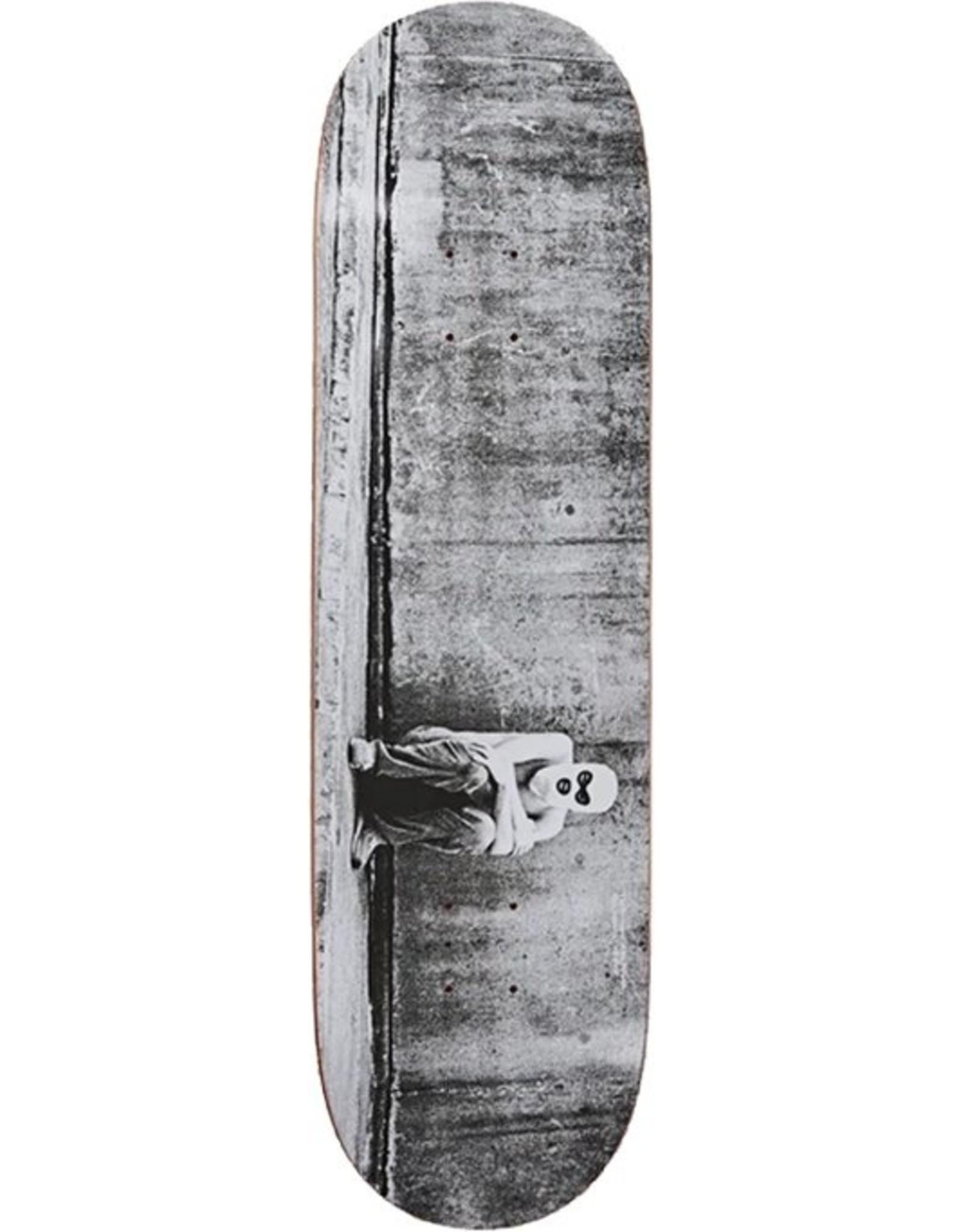 Polar Polar Klez Hong Kong 8.375