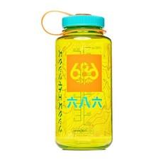 686 686 NALGENE 32OZ WATER BOTTLE