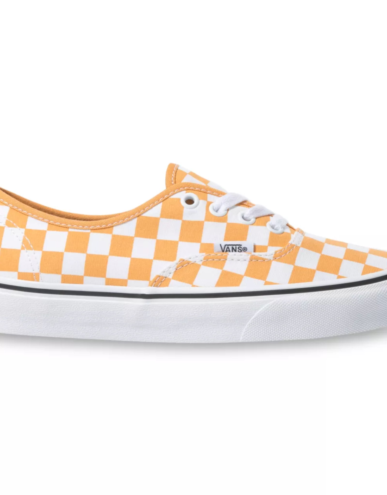 Vans Vans FU AUTHENTIC