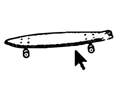 Crail Tap