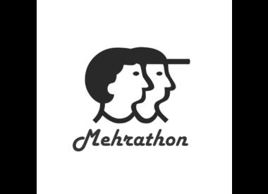 Mehrathhon Trading
