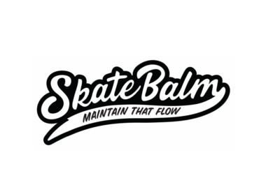 SKATE BALM