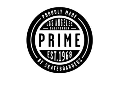 Prime Wood