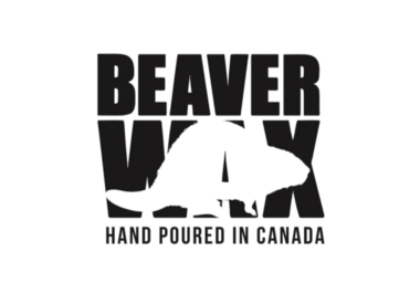 Beaver Wax