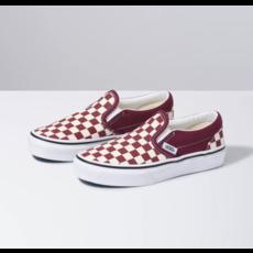 Vans Vans K CLASSIC SLIP-ON
