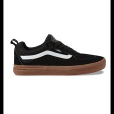 Vans Vans M KYLE WALKER PRO BLACK/GUM