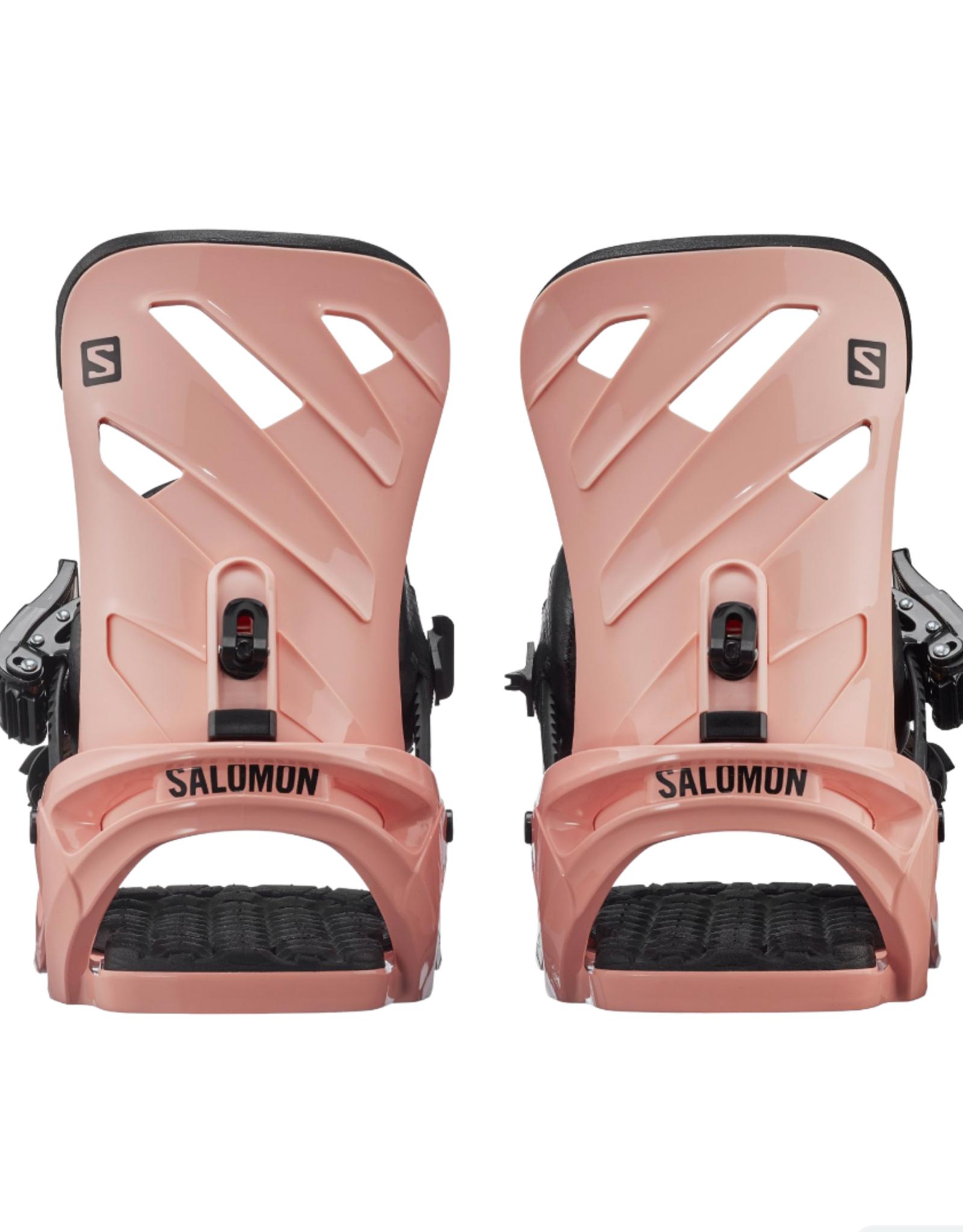 SALOMON Salomon Rhythm