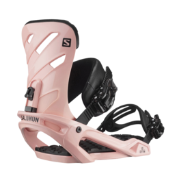 SALOMON Salomon Rhythm