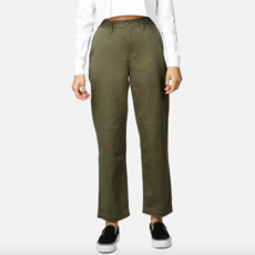Vans Vans W AUTHENTIC PRO PANT WMN